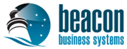 Beacon Business Systems logo